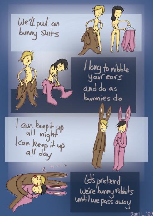 bunny-rabbits-page-024